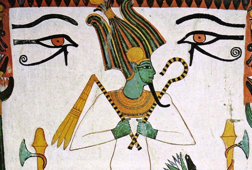 Ősi vallási harcokra utalhat Tutanhamon merev pénisze » Múlt-kor történelmi magazin » Hírek