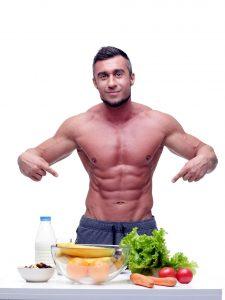 táplálkozás az erekció javítása érdekében)