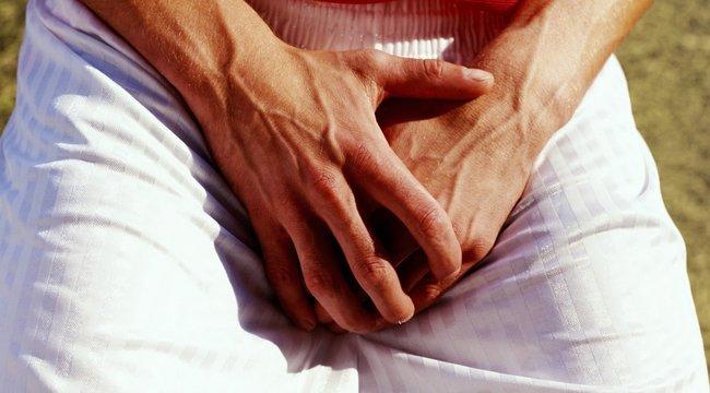 merevedés kéz nélkül és)