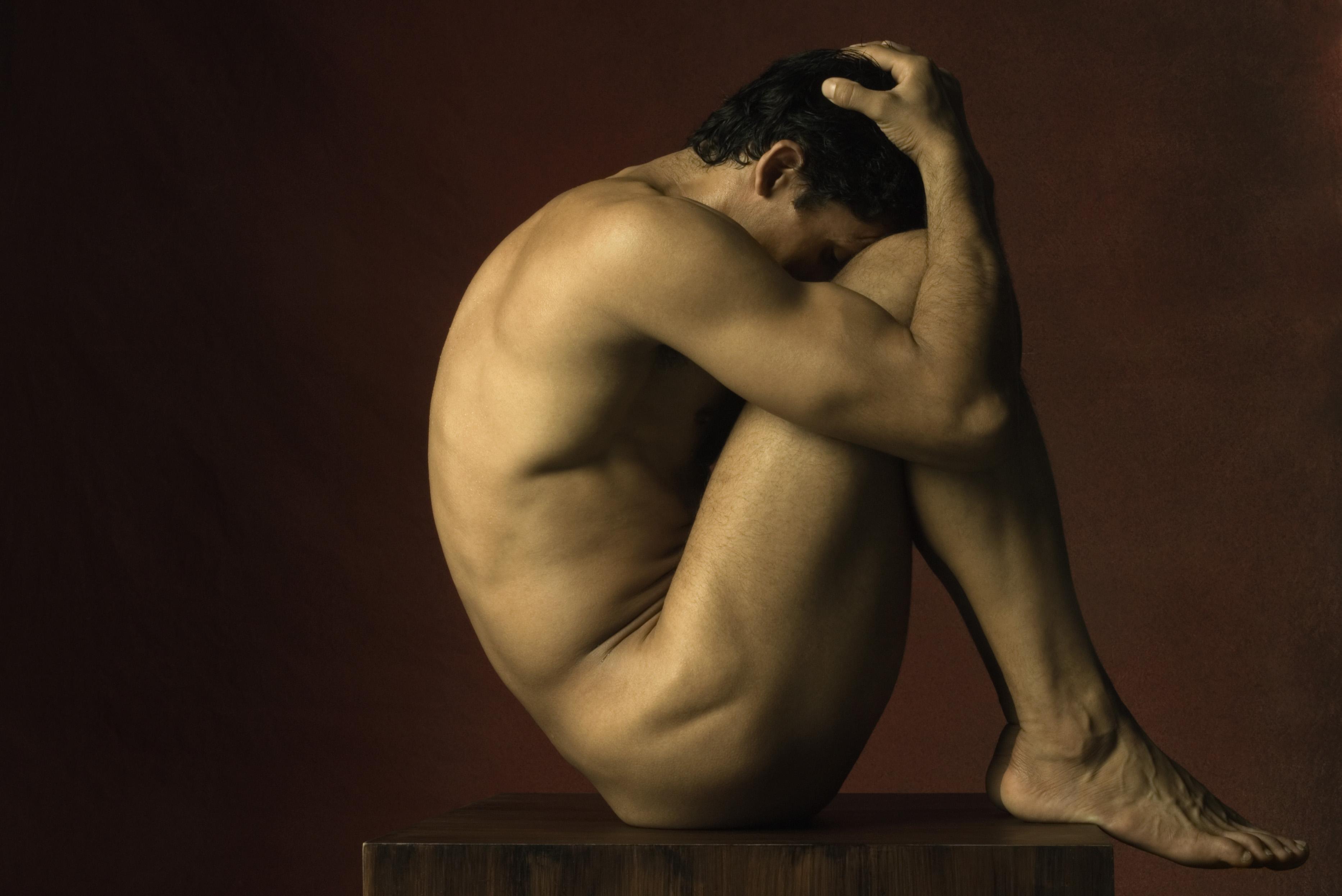 miért van petyhüdt a pénisz a férfiaknál