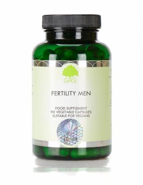vitaminok az erekcióhoz és a libidóhoz)