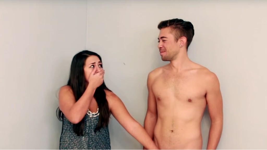 nők és viszonyuk a péniszhez)