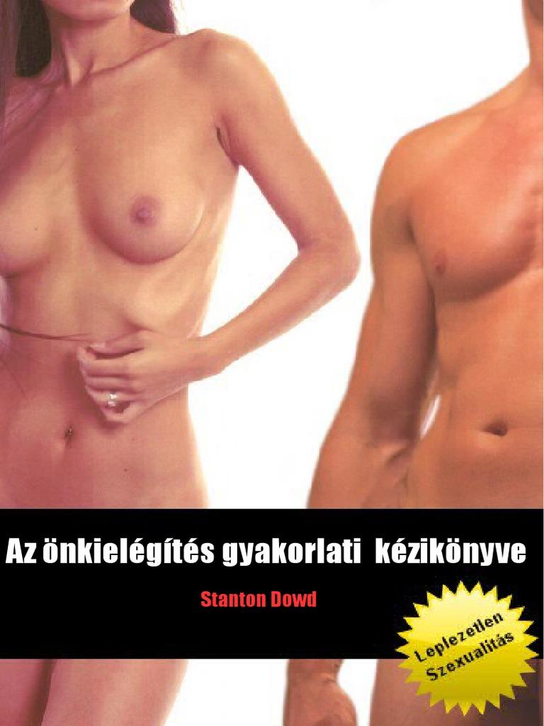 hogy az erekció hányszor növeli a tagot)