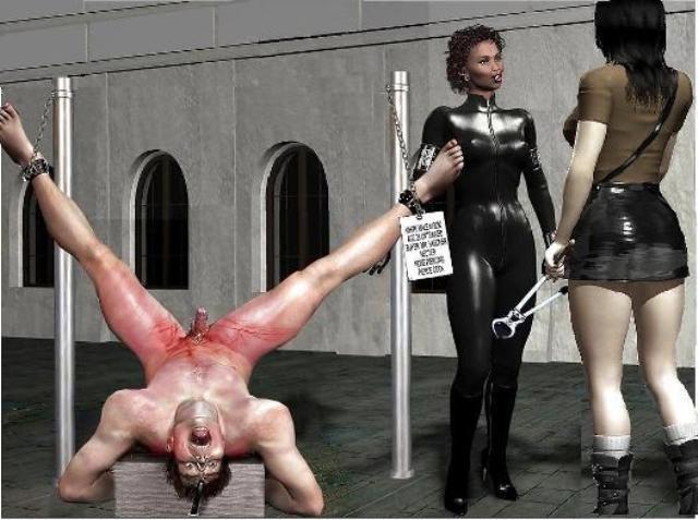 erekciós kasztrálás nem ér egy pénisz