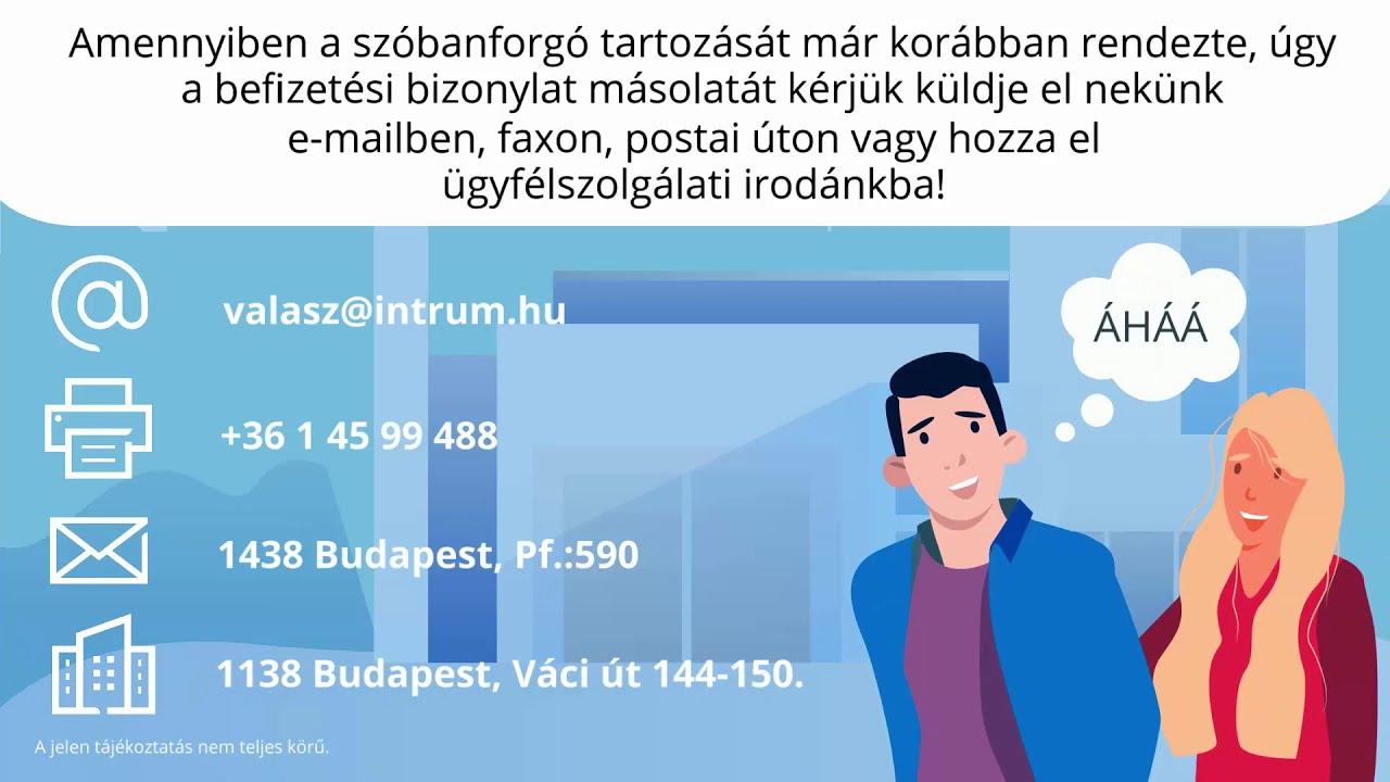 hogyan lehet adósság nem erekció)