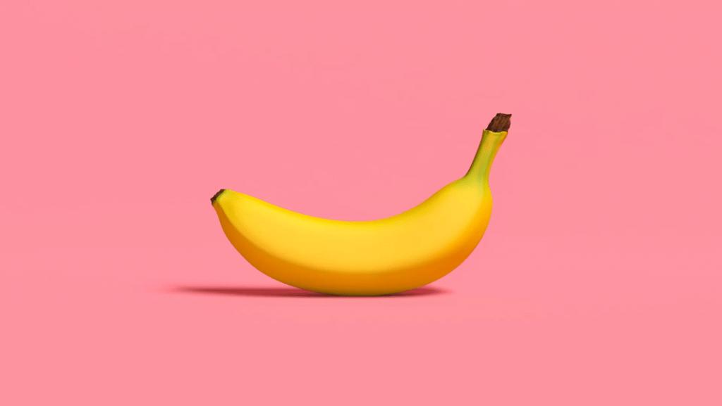 ívelt pénisz