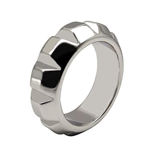Erekciós gyűrűk