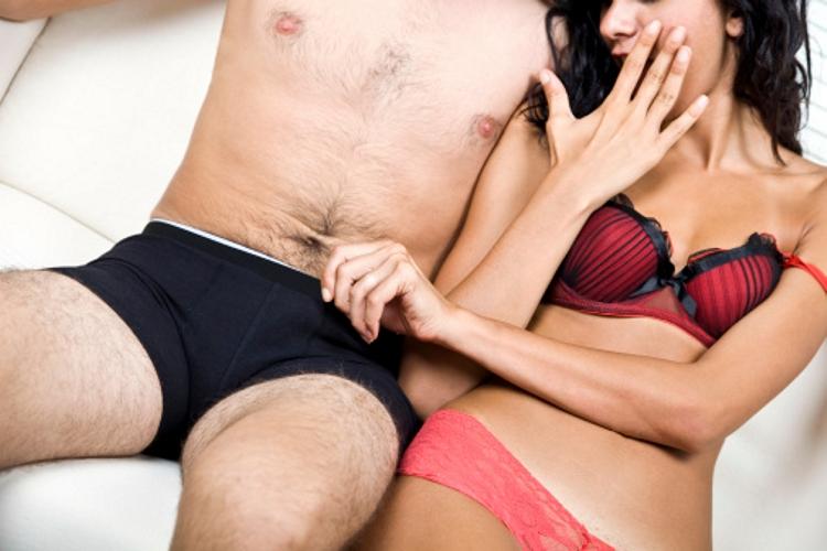 a szexi péniszed