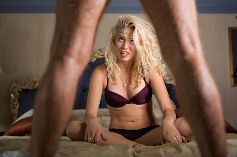 Elárulták a nők, mi a legfontosabb számukra a hímtagban