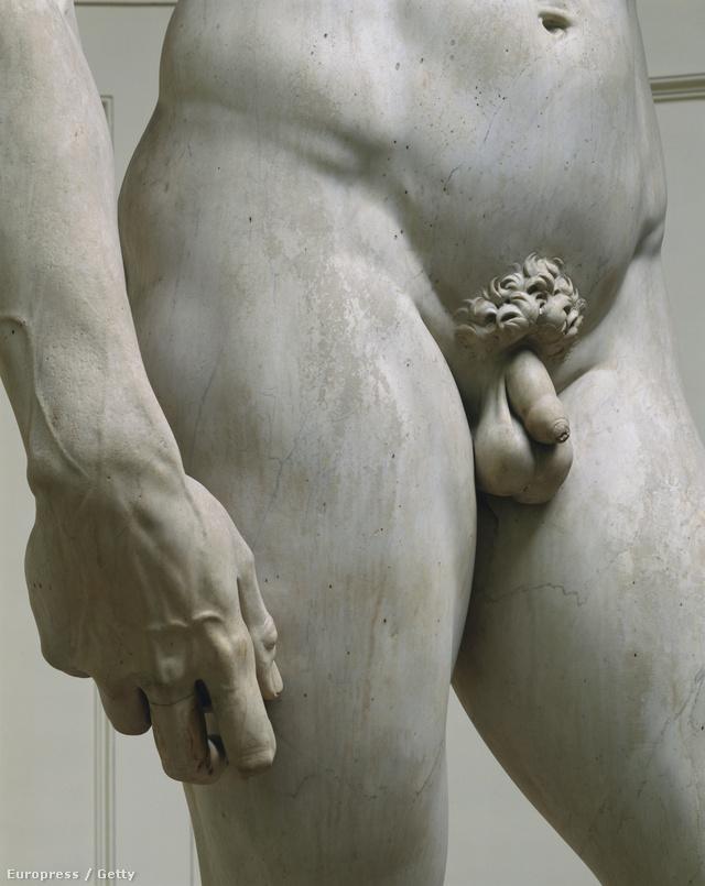 akinek a legkisebb péniszei vannak)