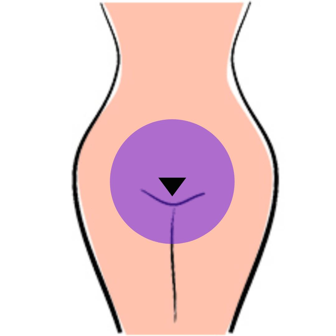 5 dolog, ami kiborítja a kozmetikusodat fazongyanta közben | pestihirdeto.hu