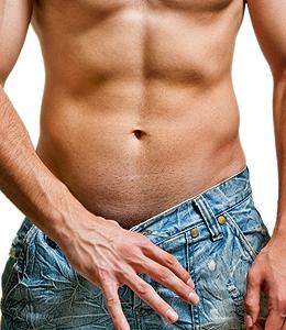 3 dolog, amit a srácok szerint tudnod kell az erekciós problémáról
