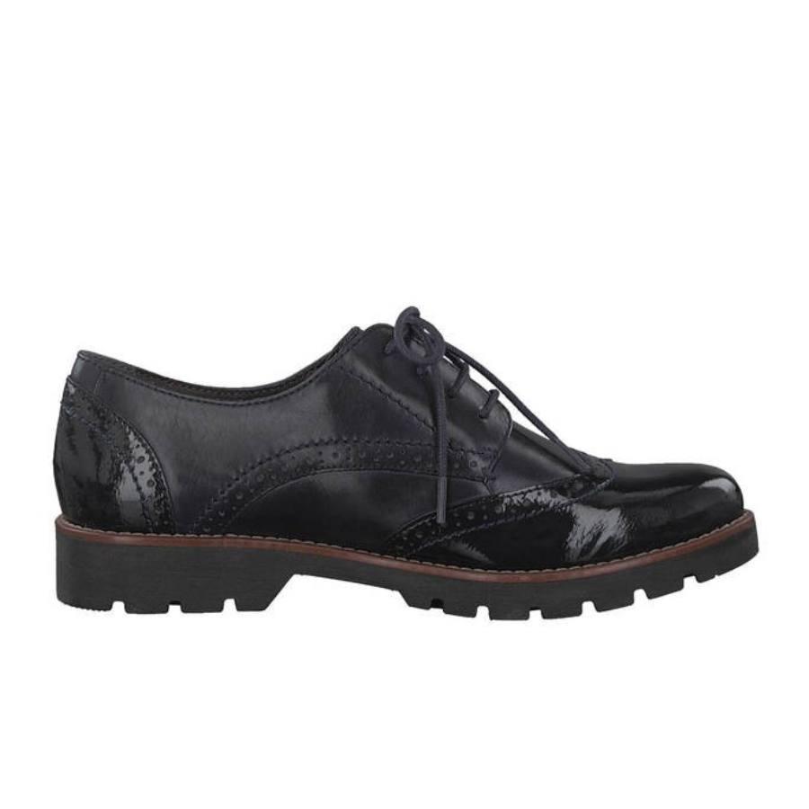 erekciós cipő)