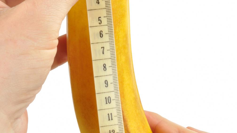 20 éves korban pénisz 15 cm