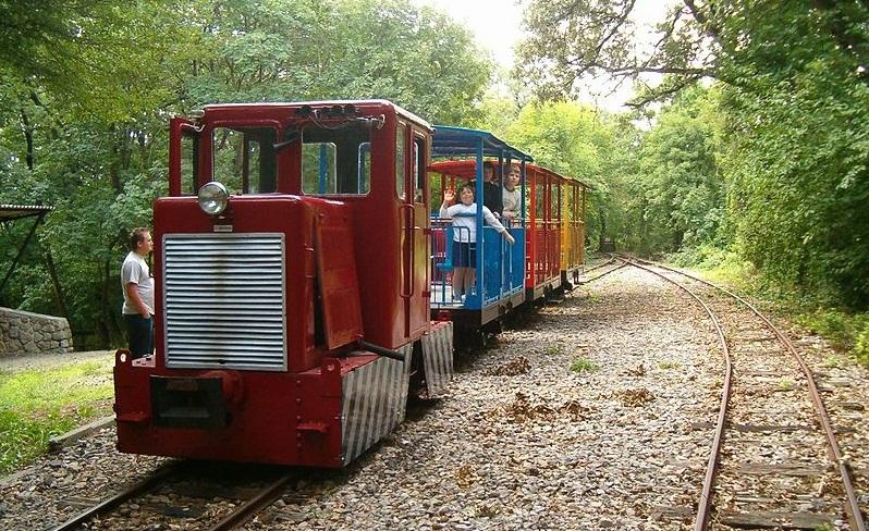 hosszú erekciós vonat)