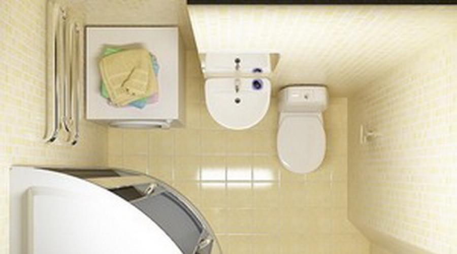 nyilvános fürdő felállítása mi van, ha gyenge merevedés