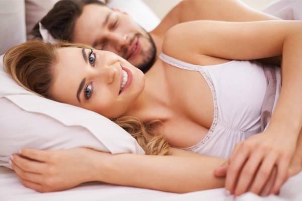 férfiaknál a péniszek helyzete