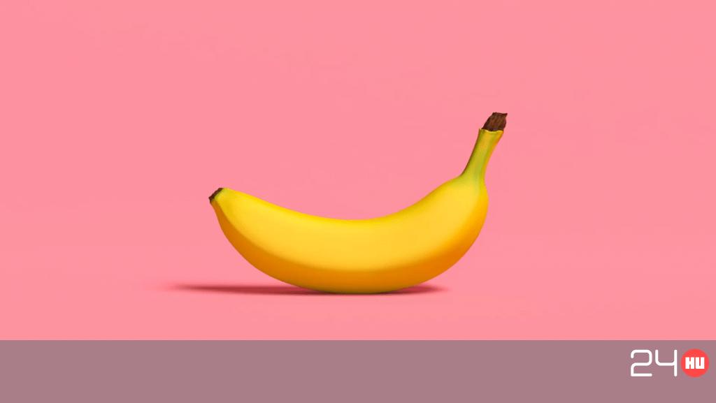 Szimpatika – A tiéd mekkora?