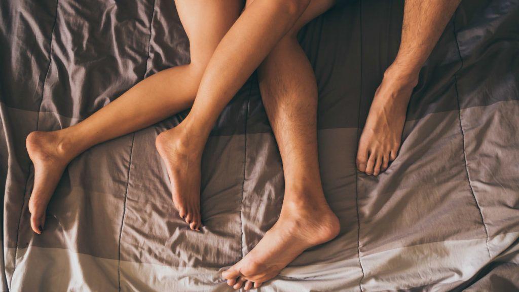 pénisz nőmérethez