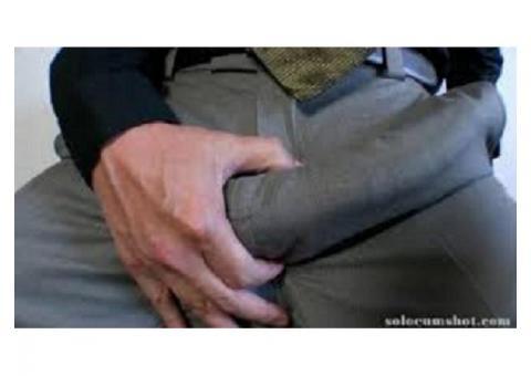 venya i venya pénisz)