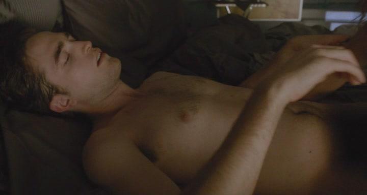 Robert Pattinsonhoz igazi világsztárok csatlakoznak Christopher Nolan új filmjében