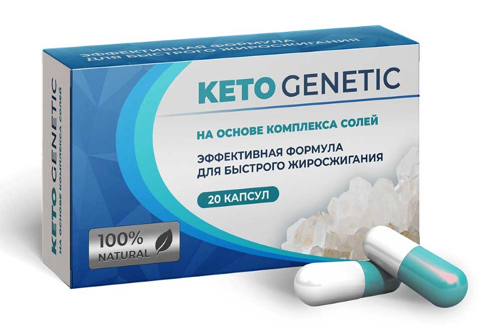 gyógyszerek a normális erekcióhoz)