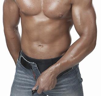 pestihirdeto.hu - Tényleg árthat a testépítés a férfiasságnak?