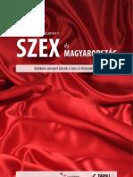 vákuumpumpa   SZEXSHOP online webshop és szexbolt