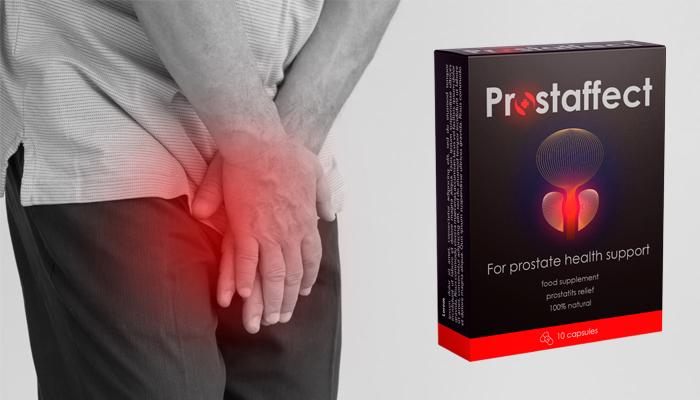 az erekció helyreállítására prosztatagyulladással miért gyors az erekciója az embernek