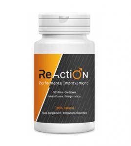 erős erekció elleni gyógyszer merevedésben a fej nem nyílik