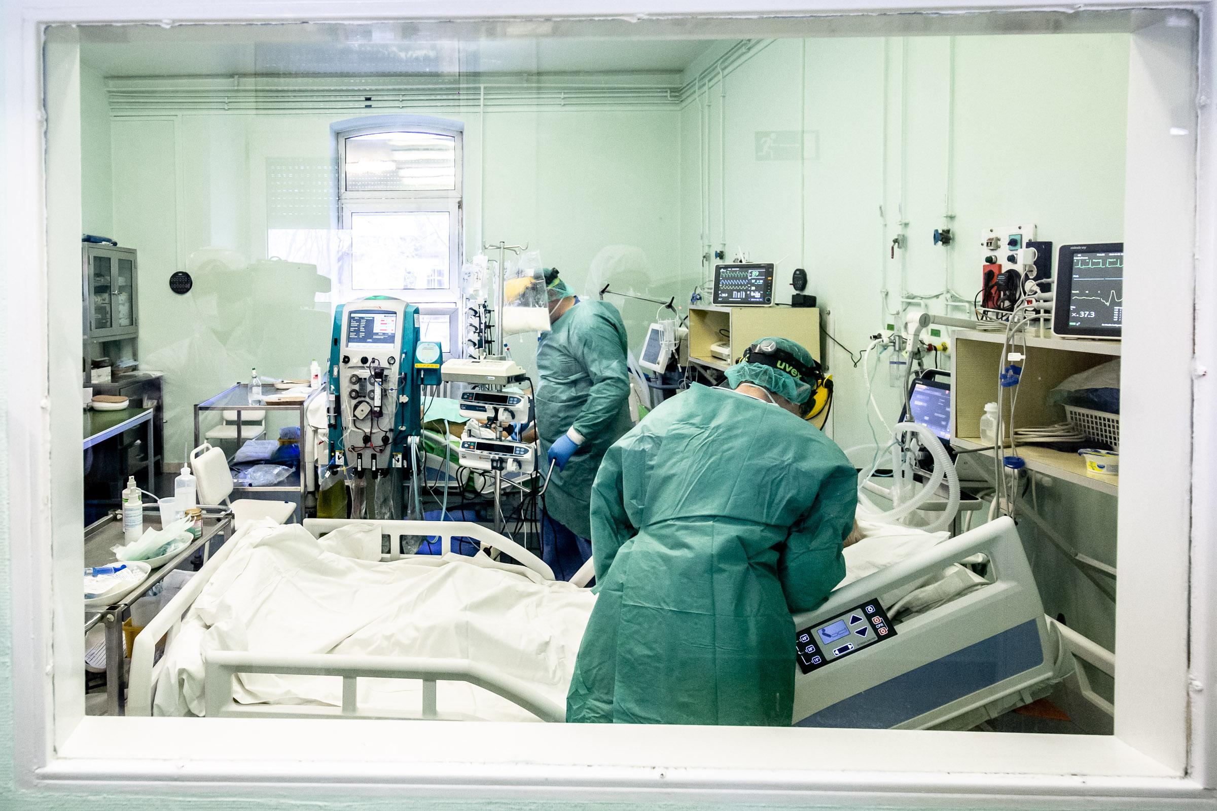 pénisz bővítés egészségügyi minisztérium