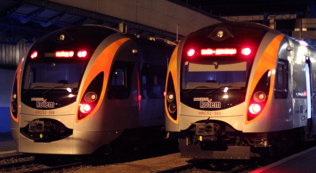 hosszú erekciós vonat