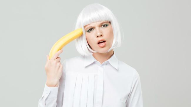 nők véleménye a nagy péniszekről)