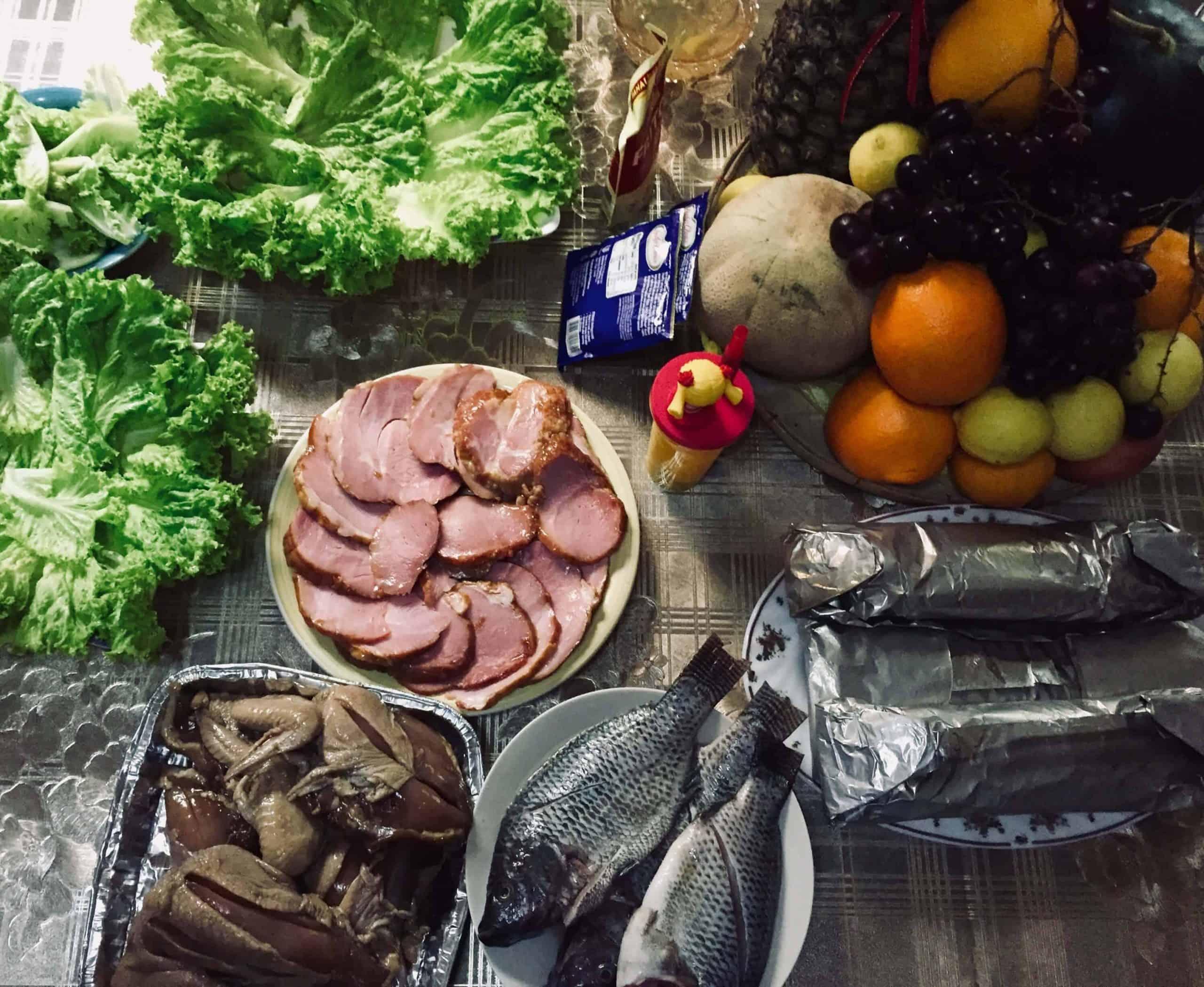 milyen ételek emelik a merevedést