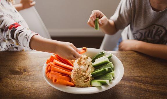 mely étel növeli az erekciót
