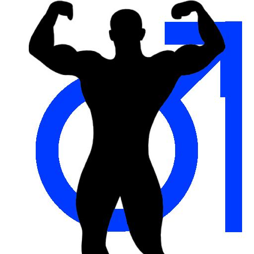 Edzőtermi feszületek, első rész: önjelölt személyi edzők