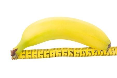 hogy a pénisz mennyire növekszik merevedési állapotba)