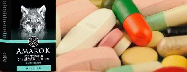 hogyan lehet javítani az erekciót gyógyszerek nélkül)