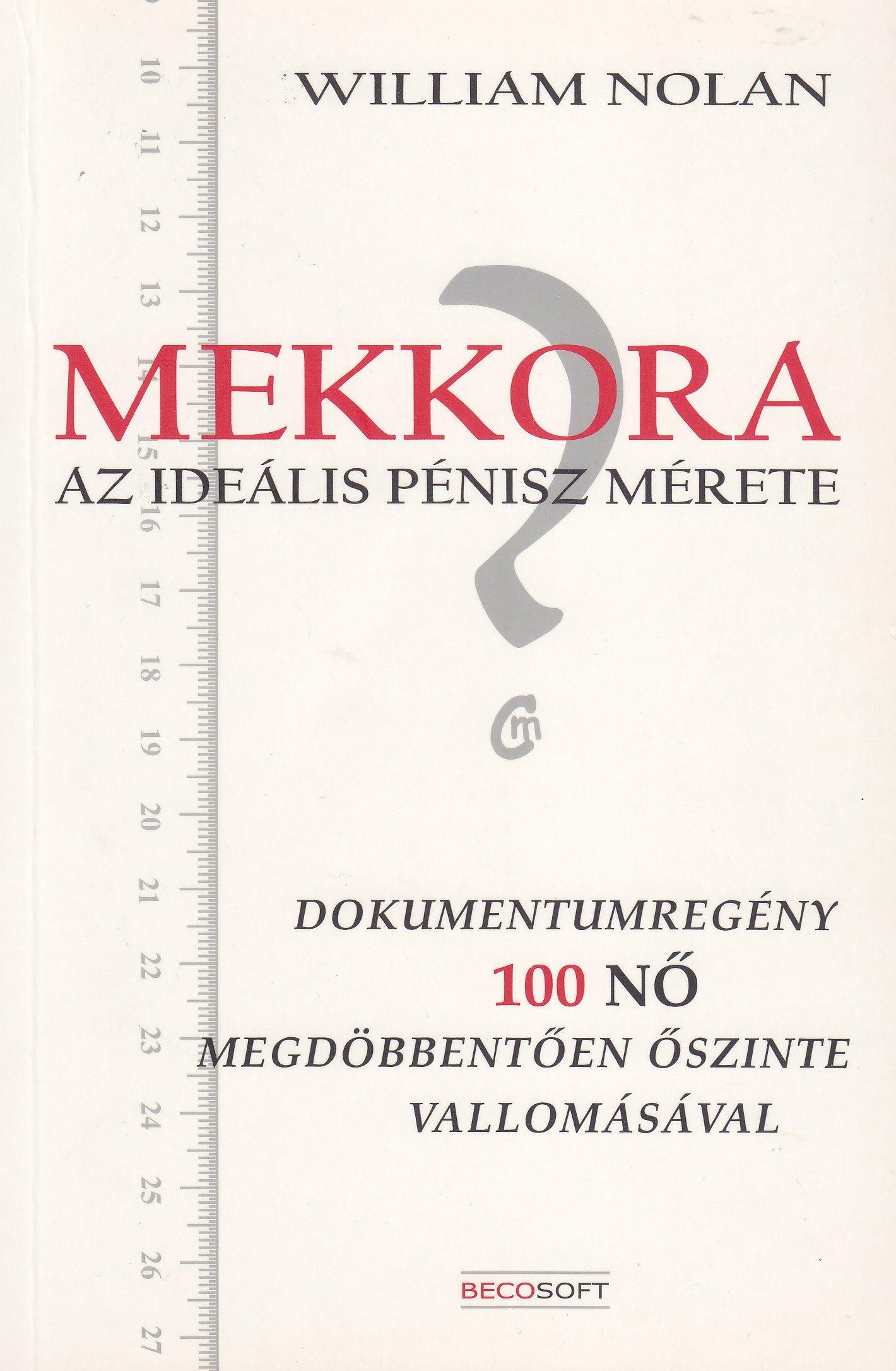 jigurda pénisz mérete)