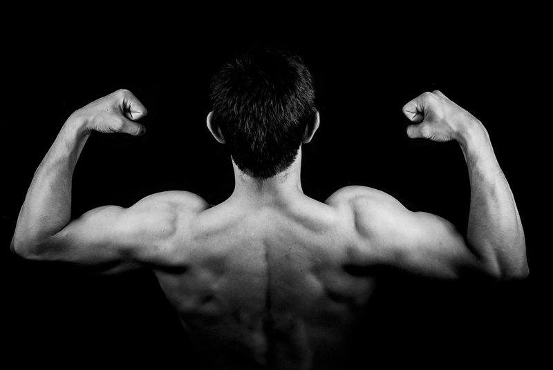 A férfiak és a változókor – mi is történik pontosan? | Gyógyszer Nélkül