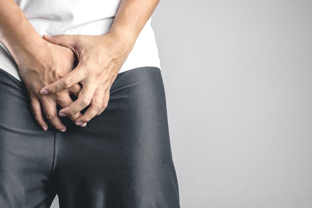 miért van egy puha pénisz erekcióval