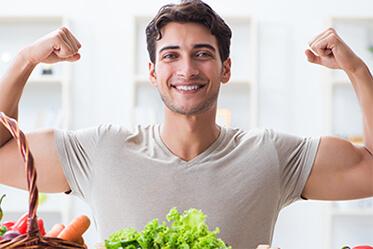 milyen étel járul hozzá az erekcióhoz