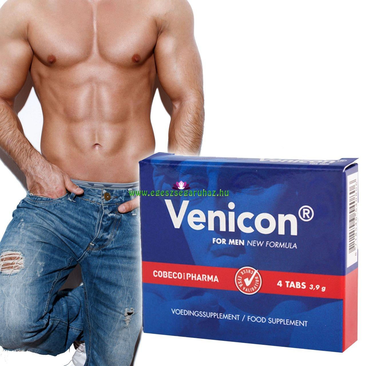 kegel gyakorlatok férfiak erekciójának prosztatagyulladásos erekciós tabletták