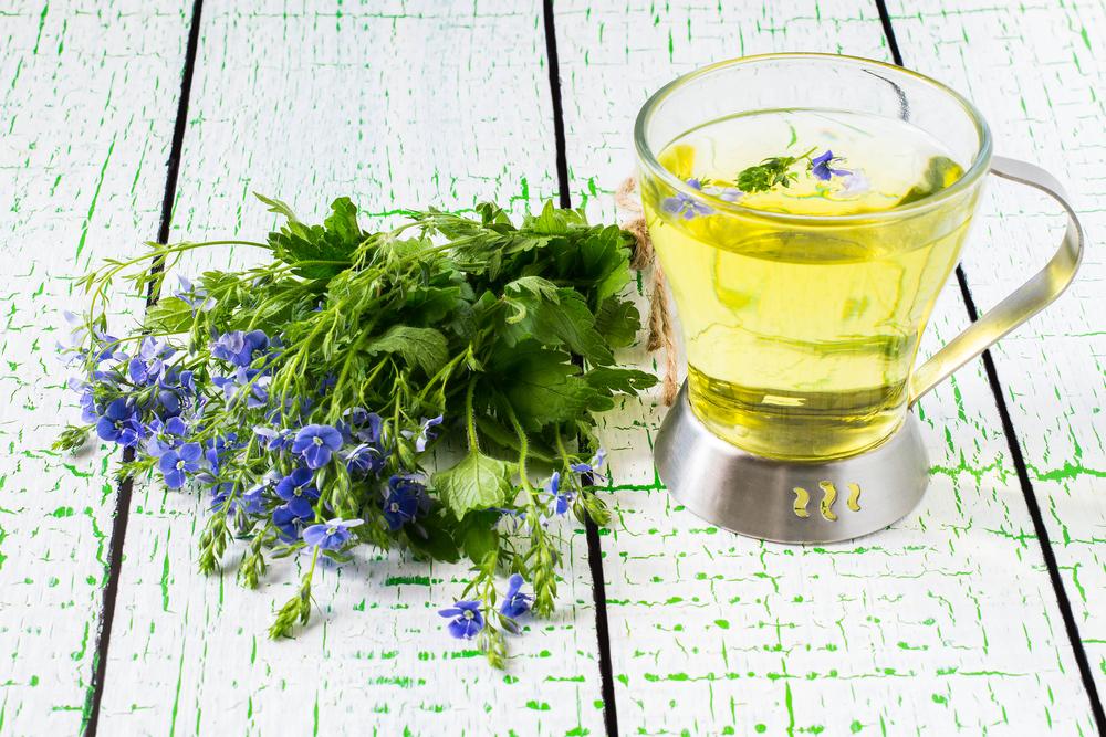 Az 5 legjobb potencianövelő gyógynövény