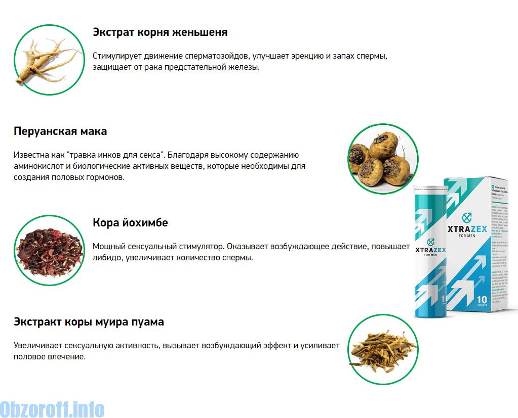 Gomba és gomba kezelés - Gyümölcslevek