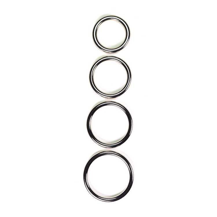 fém péniszgyűrű