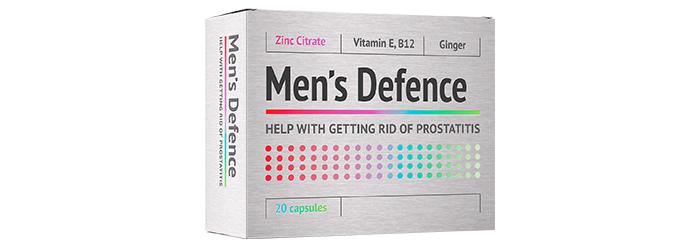 javítja az erekciót prosztatagyulladással)