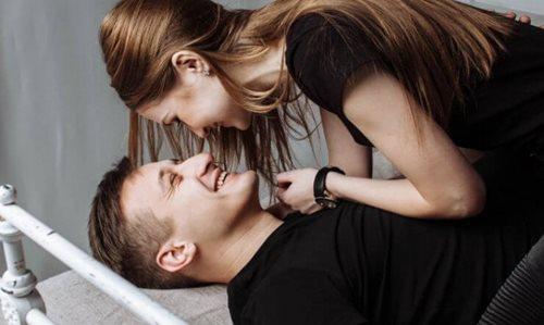 tippek az erekció növelésére