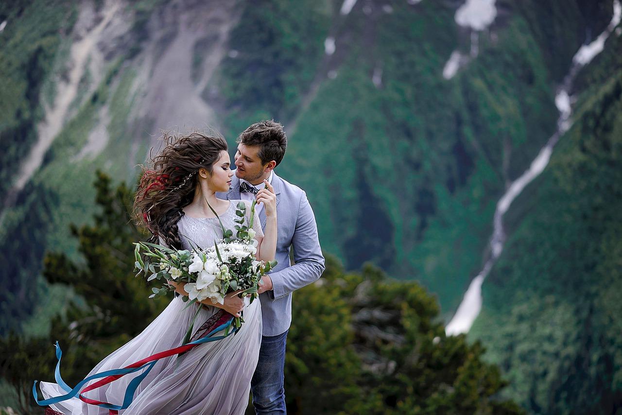 Házasélet a prosztatarák után - Budai Egészségközpont