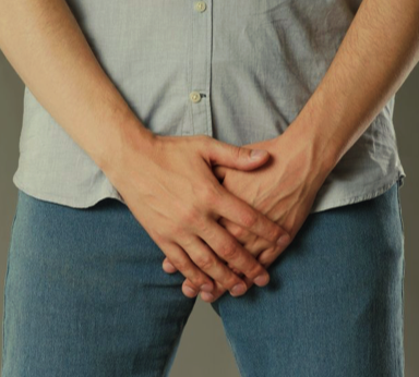 merevedési zavarok krónikus prosztatagyulladás esetén